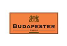 Budapester 德国鞋包网站
