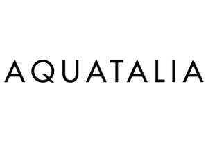 Aquatalia 意大利鞋履品牌官方网站