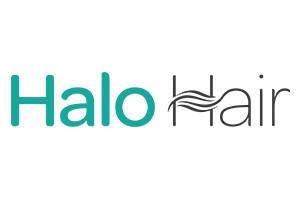Halo hair 美国光晕护发维生素药片品牌网站