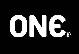 ONE Condoms 美国成人情趣用品购物网站
