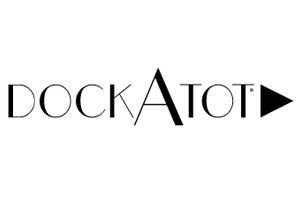 DockATot 瑞典婴儿床品牌网站