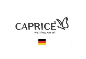 Caprice德国凯普瑞斯女鞋品牌海外旗舰店