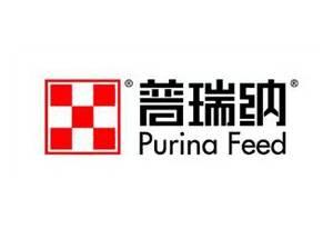 purina美国雀巢普瑞纳宠物食品海外旗舰店