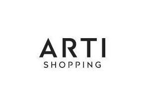 Arti-shopping 海淘直邮官网