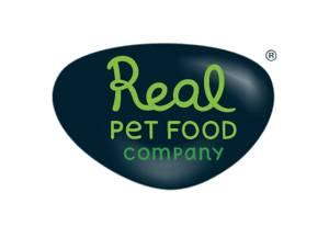 RealPetFood澳大利亚袋鼠肉宠物食品海外旗舰店