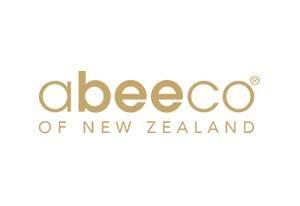 abeeco新西兰艾碧可蜂毒面膜品牌海外旗舰店