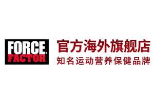 ForceFactor美国运动营养保健品牌海外旗舰店