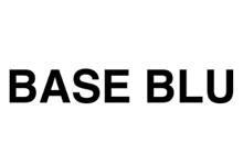 Base blu 意大利奢侈品概念店网站