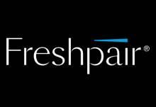 Freshpair 美国内衣网站