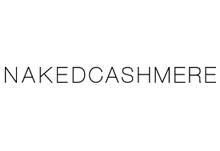 Nakedcashmere 美国羊绒服饰网站