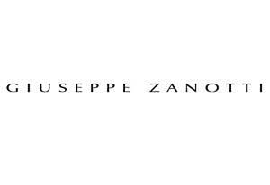 Giuseppe Zanotti 意大利奢侈鞋履品牌购物网站