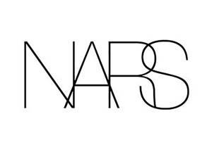 NARS 美国专业彩妆品牌网站