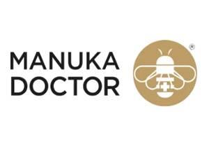 Manuka Doctor 新西兰麦卢卡蜂蜜护肤产品海淘网站ABC
