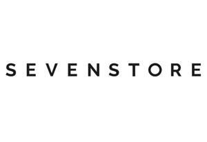 Sevenstore 英国潮流运动品牌购物网站