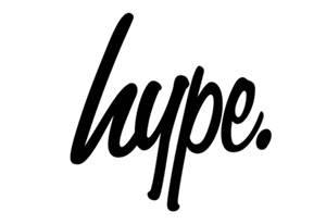 JustHype 英国时尚双肩包品牌海淘网站