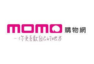 台湾Momo购物网站