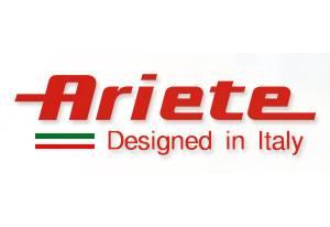 Ariete意大利阿里亚特小家电海外旗舰店