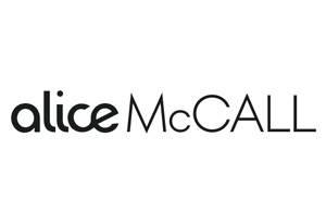 alice McCALL 澳洲民族风服饰品牌网站
