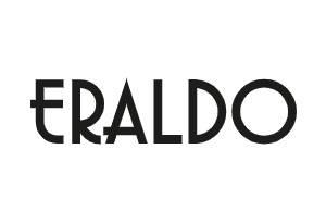 Eraldo 意大利小众奢侈品买手店网站
