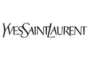 YSL Beauty 圣罗兰美妆品牌加拿大官网