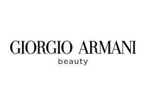 Armani Beauty Canada 阿玛尼时尚品牌加拿大官网