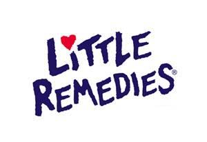 LittleRemedies美国儿童护理品牌海外旗舰店