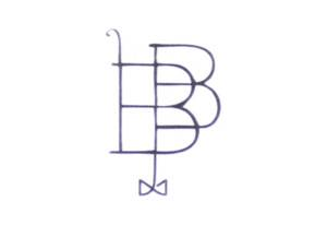 Bourbon and Boweties 美国珠宝饰品牌网站