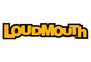 Loudmouth Golf 美国LM高尔夫休闲运动品牌网站