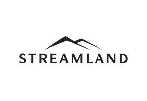 Streamland新西兰新溪岛品牌蜂蜜海外旗舰店