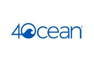 4ocean 公益产品网站