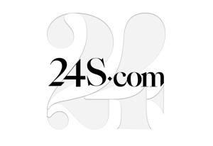 24S Worldwide LVMH 品牌官网