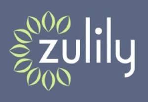 Zulily 美国母婴用品团购网站