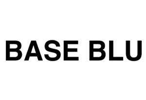 Base Blu Global 品牌官网