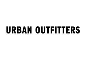 Urban Outfitters 品牌服饰官网