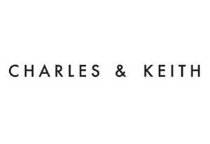 Charles & Keith UK 时尚购物官网