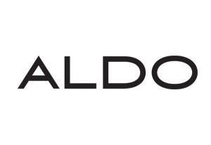 aldo 加拿大品牌女鞋官网