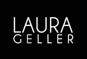 LAURA GELLER 好莱坞知名美妆品牌官网