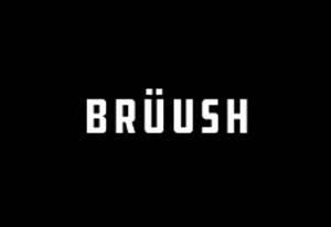 Bruush 电动牙刷品牌官网