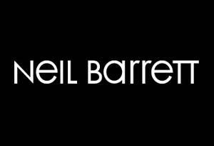 Neil Barrett 时尚服饰品牌官网