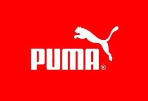 PUMA UK 德国专业运动品牌网站