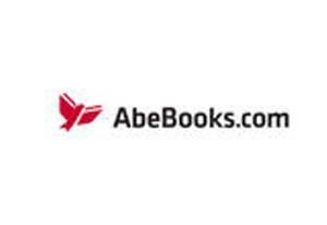 AbeBooks 美国官方网站