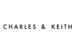 Charles& Keith CA 时尚鞋类及配饰购物网站