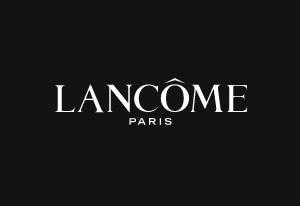 Lancome 法国兰蔻-世界顶级化妆品牌网站