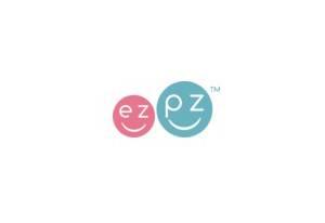 Ezpz 创意婴孩喂养餐具品牌网站