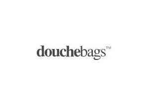 Douchebags UK 挪威极限运动装备品牌网站