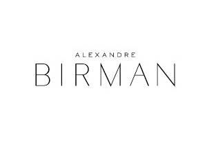 Alexandre Birman 亚历山大·伯曼品牌鞋履官网