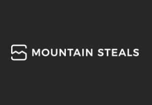 MOUNTAIN STEALS 户外商品促销网站