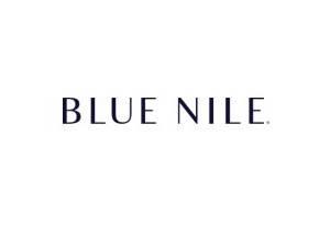 Blue Nile 在线钻石珠宝购物网站