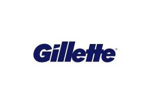 Gillette 吉列-男士剃须护理品牌官网