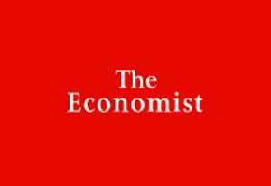 Economist  知名经济学杂志订阅中文网站
